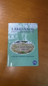 new lakelands 2